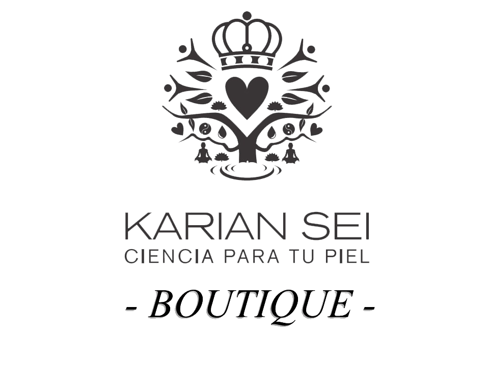 Boutique Karian Sei